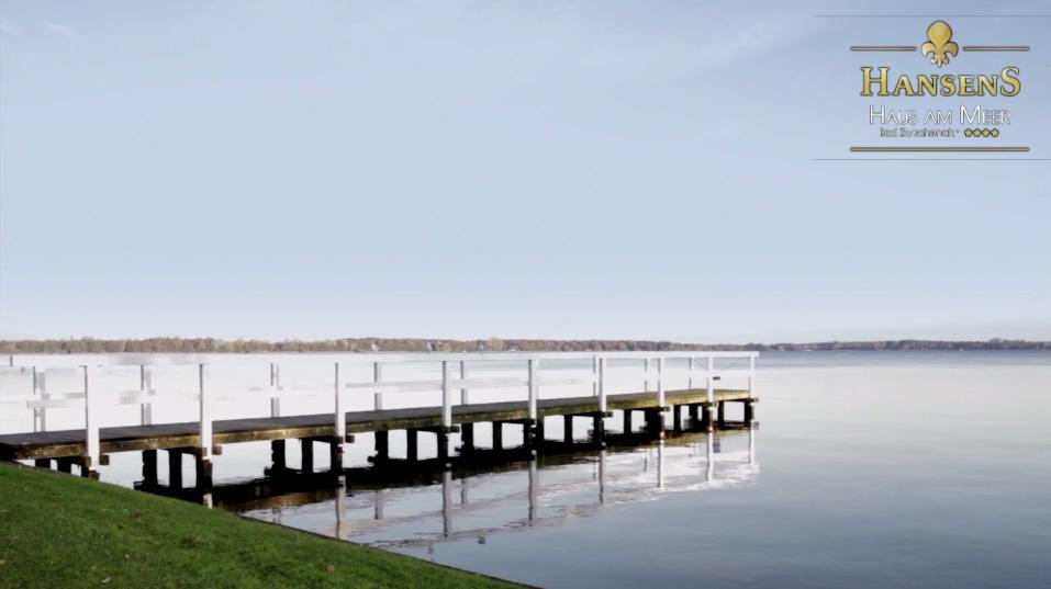 hausammeer